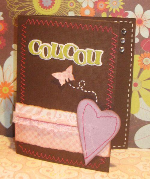 Carte-coucou