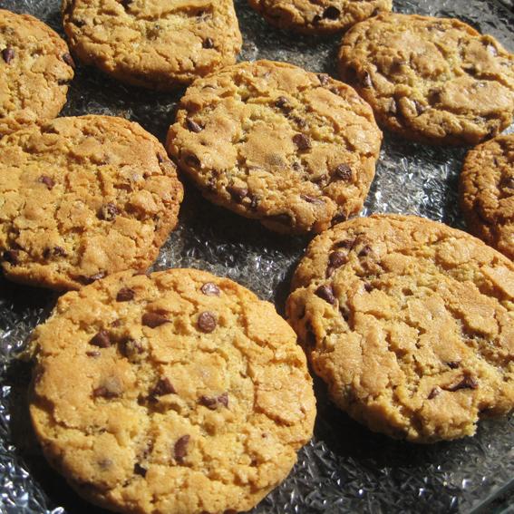 Cookies-miam