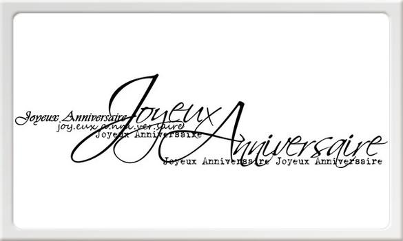 JOYEUX-ANNIVERSAIRE-117-2-big-www-desmotsenscrap-kingeshop-com