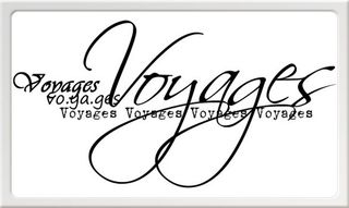 VOYAGES-130-2-big-www-desmotsenscrap-kingeshop-com