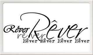Rever-2-60-2-big-www-desmotsenscrap-kingeshop-com