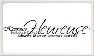 Heureux_kdo